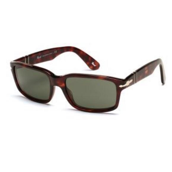 978aec8b81 Persol 3067-s sunglasses